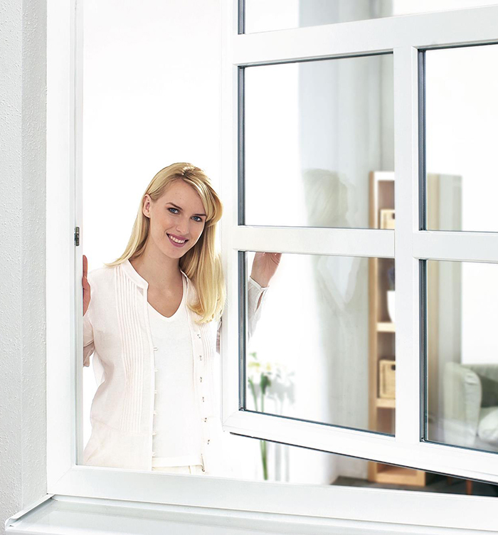 Moonstar-Upvc-Window-and-Door-Systems_small