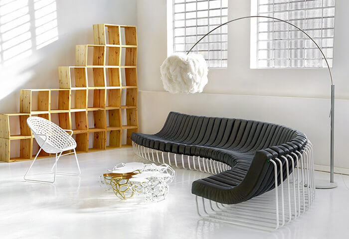 home_design2_zoombox2